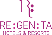 Royal Orchid Hotels and Regenta Hotels