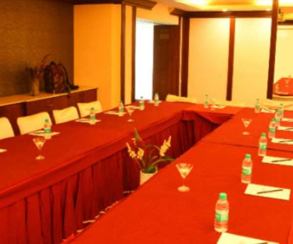 Royal Orchid Suites, Bangalore-Meeting & Events