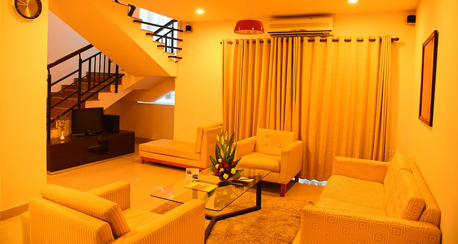 Hotels rooms in whitefield bangalore